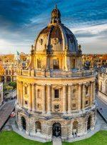 برترین شهرهای دنیا برای عاشقان کتاب؛ از آکسفورد تا شیراز