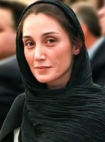 بررسی استایل هدیه تهرانی؛ ستارهی جذاب سینما