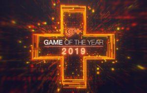 بهترین بازیهای کامپیوتری سالی که گذشت
