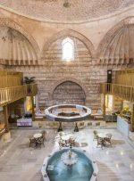 بهترین حمام های ترک استانبول را در کجا تجربه کنیم؟