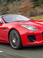 بهترین خودروهای کوپه جهان در سال ۲۰۱۹