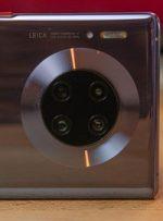 بهترین دوربین گوشیهای ۲۰۱۹ از نگاه DxOMark
