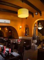 بهترین رستوران های ایتالیایی کرج