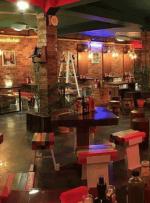 بهترین رستوران های شرق تهران