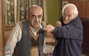 بهترین سریالهای ایرانی که برای چند فصل ساخته شدهاند