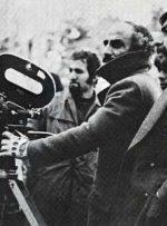 بهترین عاشقانههای سینمای ایران؛ بیعشق هرگز