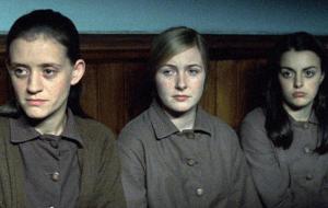 بهترین فیلمهایی که درباره فرار از زندان ساخته شدهاند