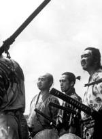 بهترین فیلمهای تاریخ سینمای ژاپن که باید تماشا کنید