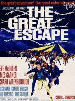 بهترین فیلمهای مربوط به جنگ جهانی دوم