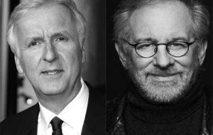 بهترین فیلمهای کارگردانان مشهور جهان (۲)