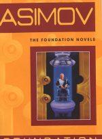 بهترین کتابهای علمی-تخیلی خارجی که همه باید بخوانند