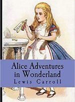 بهترین کتابهای کودکان در تاریخ ادبیات