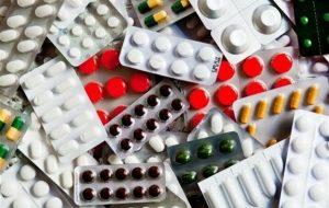 بهتر شدن وضعیت مصرف خودسرانه دارو در کهگیلویه و بویراحمد
