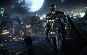 به مناسبت روز جهانی Batman؛ خفاش قهرمان