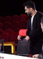 بیرانوند و محمد انصاری به عصر جدید میآیند