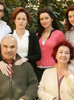 بیست سریال ترکی پربیننده را بشناسید