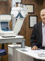 بیناییسنجی چیست؟ چه فرقی با چشمپزشکی دارد؟