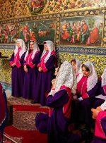 تأثیر ارامنه بر موسیقی کلاسیک ایران