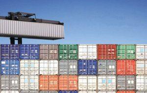 تجارت خارجی ۱۰ ماهه به ۵۹ میلیارد دلار رسید