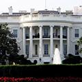 ترامپ، کارهای انتقال قدرت را ممنوع کرد