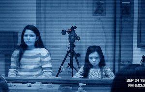 ترسناکترین فیلمهای قرن ۲۱ را دیده اید؟