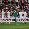 تصمیم جدید AFC به ضرر ایران