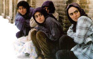 تمام تجاوزهای سینمای ایران؛ دردناک و در ابهام