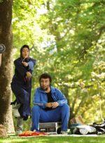 تمام چیزهای عجیبی که در ایران ممنوع بودند