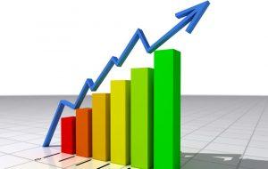 تنها کشور جهان که رشد اقتصادی مثبت داشت را بشناسید