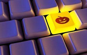 تکنولوژی هولوگرافیک و کاربرد آن در جشن هالووین