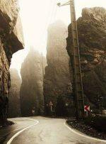 جاده چالوس؛ خاطرات شمال، محاله یادم بِره
