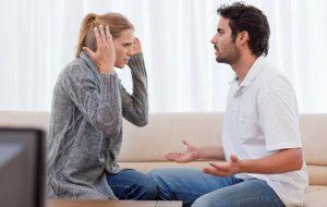 جدایی و طلاق؛ این که یه تصویر از سقوط آدما نیست