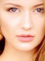 جراحی زیبایی چشم و پلک؛ بایدها و نبایدها