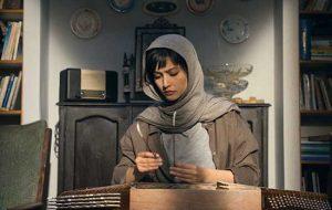 جشنواره فجر ۳۹؛ تمام فیلمهای احتمالی