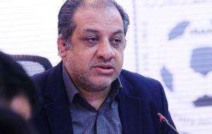 توصیه مهم سهیل مهدی به کمیته داوران برای هفتههای پایانی