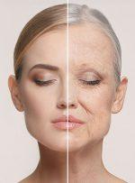 جوانسازی و زیباسازی صورت