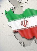 ایران با ۱۵۰۰ نوع تحریم اقتصادی روبرو بود / امیدواری نسبت به بهبود شرایط مالی در نیمه دوم ۱۴۰۰