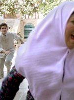 حواشی «خانه پدری»؛ توقیف یک فیلم به کشتن یک انسان میماند