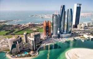 خاص ترین تجربه های گردشگری در سفر به امارات که نباید از دست بدهید