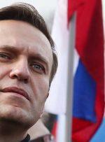 آمریکا مقامهای روسیه را تحریم کرد
