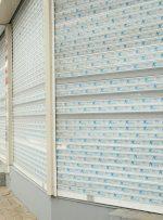 رئیس اتاق اصناف خبر داد: خسارتهای کروناییاصنافجبران نشده است