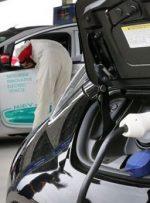 خرید خودروهای برقی چه فوایدی دارد؟