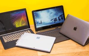 خرید لپ تاپ استوک و دست دوم، چه نکاتی را باید رعایت کرد؟