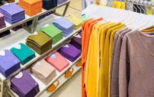 خرید پلیور، پیراهن و پولوشرت با رنگهای متنوع