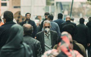 جهش ایرانی کرونا در راه؟/ آخرین وضعیت موج چهارم کرونا