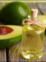 خوراکیهای مفید برای کاهش استرس
