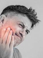 دانستنیهایی درباره عفونت لثه