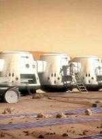 درباره وضعیت مسافرانِ سفر یکطرفه به مریخ