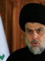 درخواست مقتدیصدر از ایران و هشدار به آمریکا
