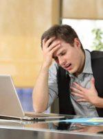 درمان غیر دارویی پانیک یا حمله هراس